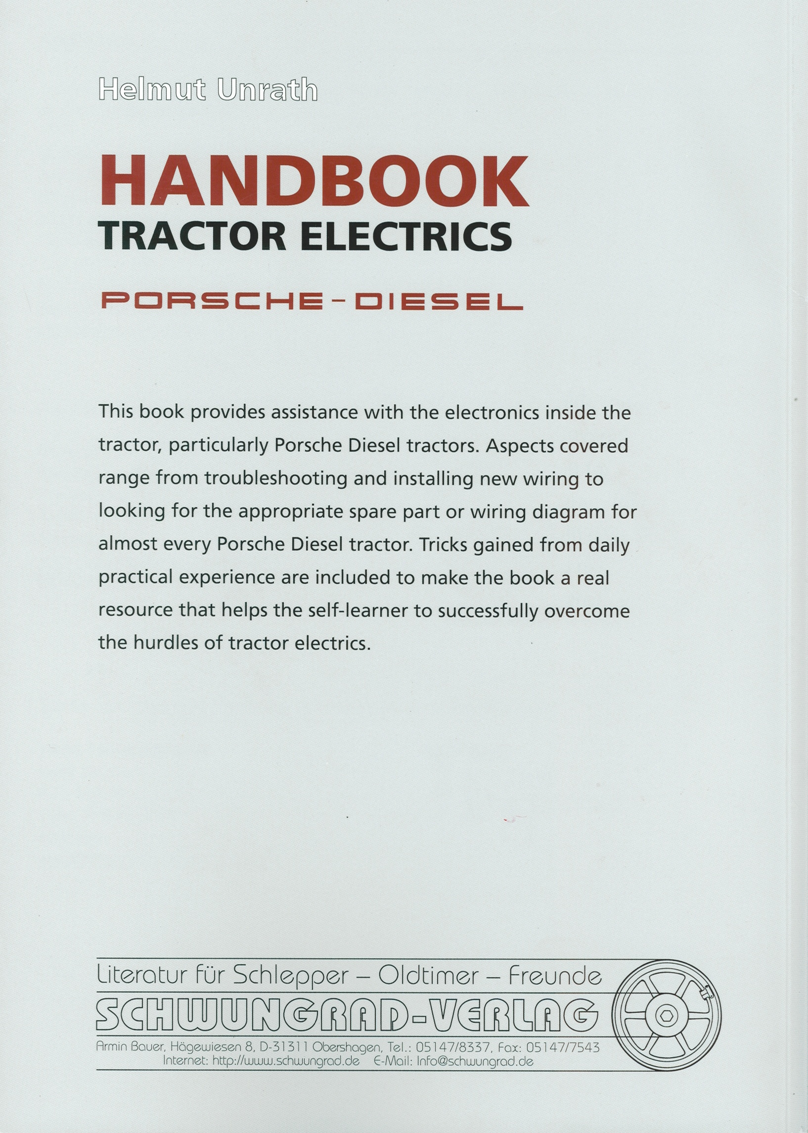 porsche diesel classifieds on Porsche Turbo Heating Diagrams for 20140713_fanelli_schlepper_elektrik, 20140713_fanelli_schlepper_elektrik, 20140713_fanelli_schlepper_elektrik at Porsche 911 Wiring-Diagram